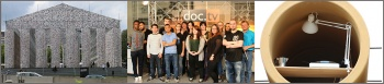 Medienprojektzentrum Offener Kanal Kassel: doc.tv 2017