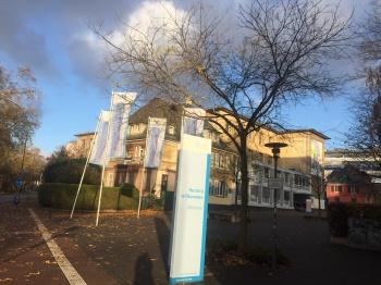 Medienprojektzentrum Offener Kanal Rhein-Main: Quo vadis Medienpädagogik?