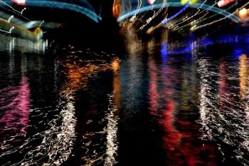 Medienprojektzentrum Offener Kanal Rhein-Main: Gleich um die Ecke