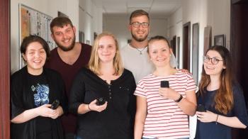 Medienprojektzentrum Offener Kanal Fulda: Medienkonvergenz