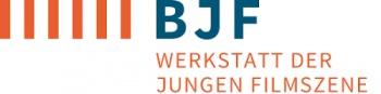 Medienprojektzentrum Offener Kanal Rhein-Main: Gemeinsam für die junge Filmszene in Hessen