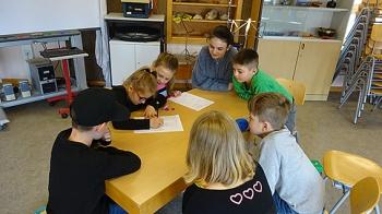 Medienprojektzentrum Offener Kanal Kassel: Medien machen Schule 2018