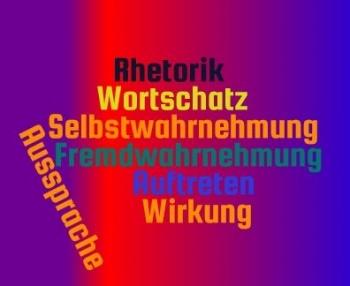 Medienprojektzentrum Offener Kanal Gießen: Atmen – Sprechen – Menschen erreichen