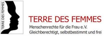 Medienprojektzentrum Offener Kanal Rhein-Main: Gleichberechtigt leben in Deutschland