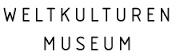 Medienprojektzentrum Offener Kanal Rhein-Main: Sechs bunte Fäden - Frankfurter Jugendliche drehen Film über die Textilherstellung